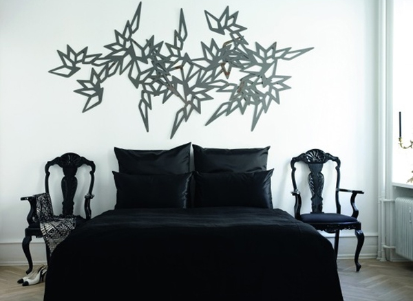 inspiration-gothic-bedroom-design-ideas