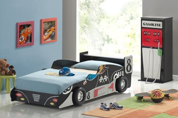 Perfect Kids Bedroom Car Theme 600 x 400 · 159 kB · jpeg