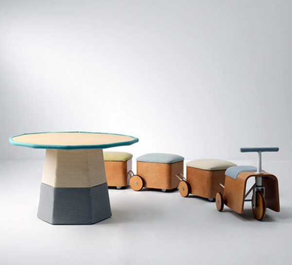 kids-play-furniture-design-ideas