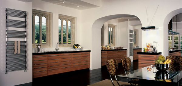 modern-and-luxury-kitchen-radiator-ideas-by-bisque