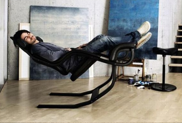 & modern-and-functional-chair-furniture