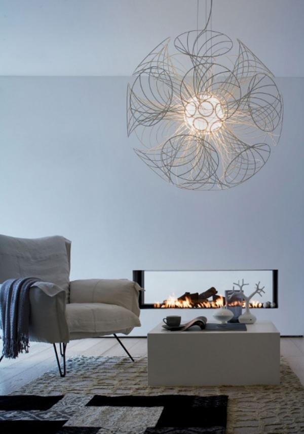 modern productlist lighting chandelier chandeliers light contemporary
