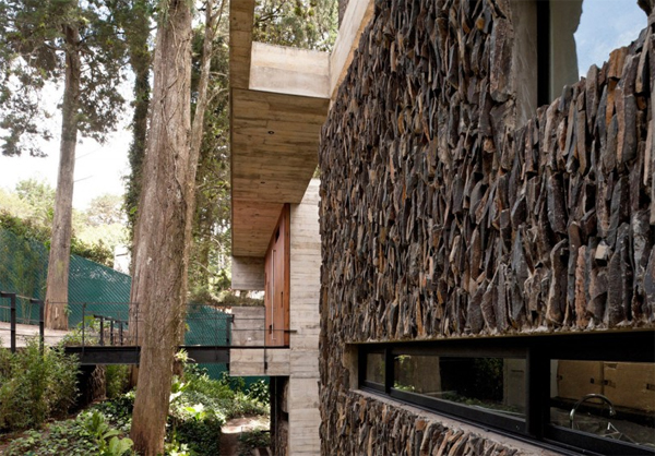 Magnificent Modern Home Decor With Wood Wall Ideas Largest Home Design Picture Inspirations Pitcheantrous