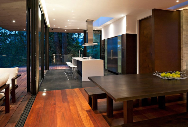 Genial Homemydesign.com