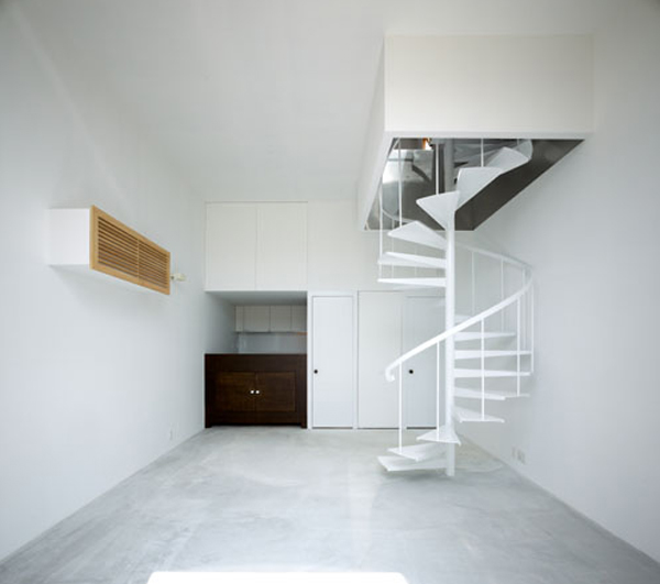 Remarkable Small Minimalist Home Interior Design 600 x 531 · 123 kB · jpeg