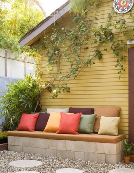 10 beautiful outdoor furniture garden ideas home design and interior rh homemydesign com