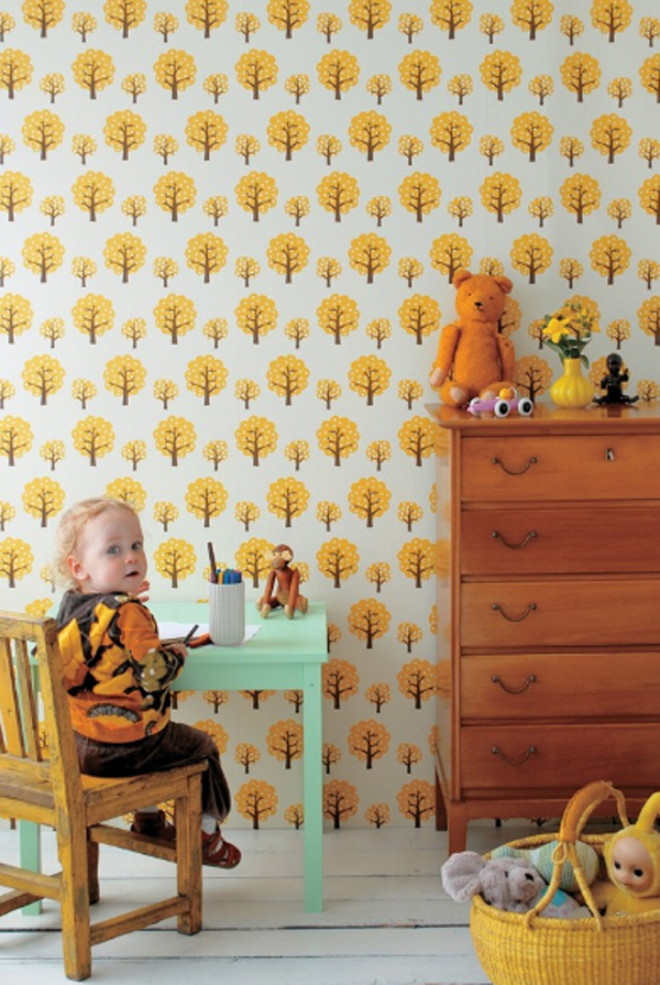 17-cool-and-creative-kids-room-wallpaper
