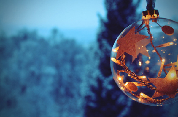 awesome-glass-christmas-ornaments-balls