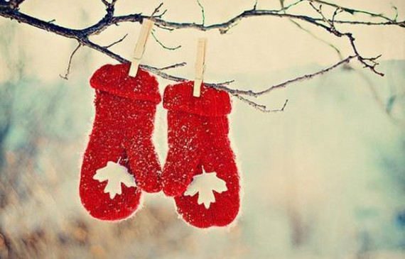 awesome-outdoor-christmas-ornament-ideas