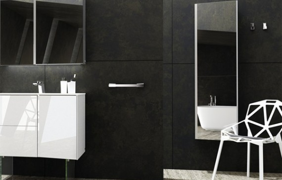 bathroom-mirror-ideas-with-cabinet-by-sonia