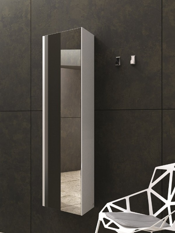 Popular Bathroom Storage Mirror For Household The Amazing Bathroom Storage