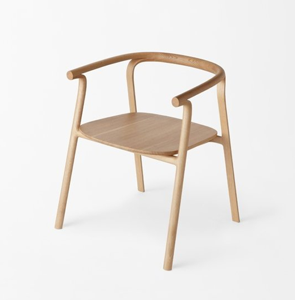 best-collection-wooden-chair-from-nendo-2013