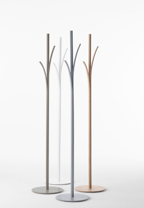 best-collection-wooden-hanger-design-from-nendo