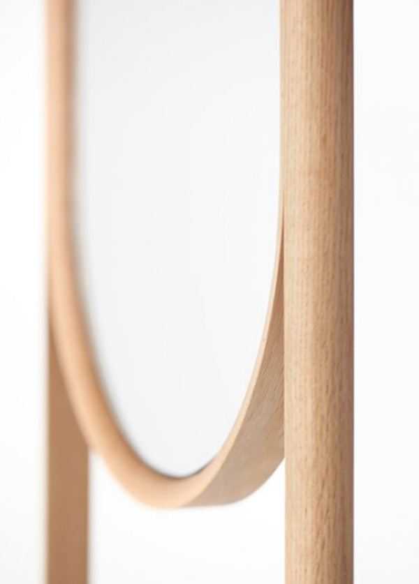 best-collection-wooden-mirrors-design-from-nendo