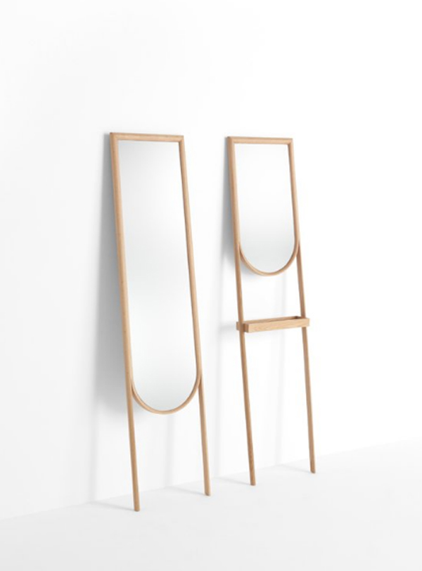 best-collection-wooden-mirrors-furniture-from-nendo
