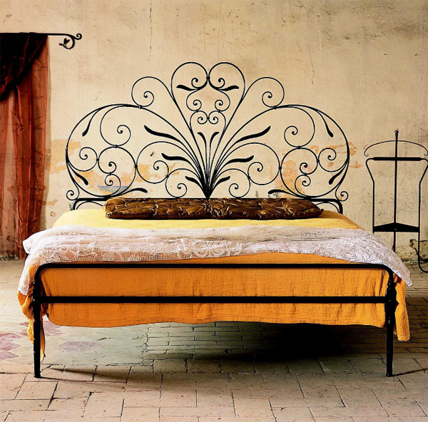 classic-beds-design-with-rustic-ideas