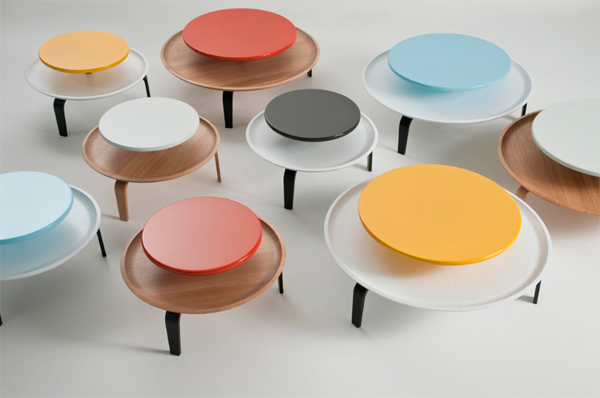 colorful-round-cofee-table-by-cole