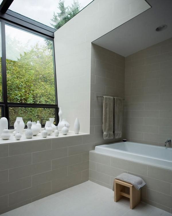 contemporary-bathtub-design-in-twilight-saga-house
