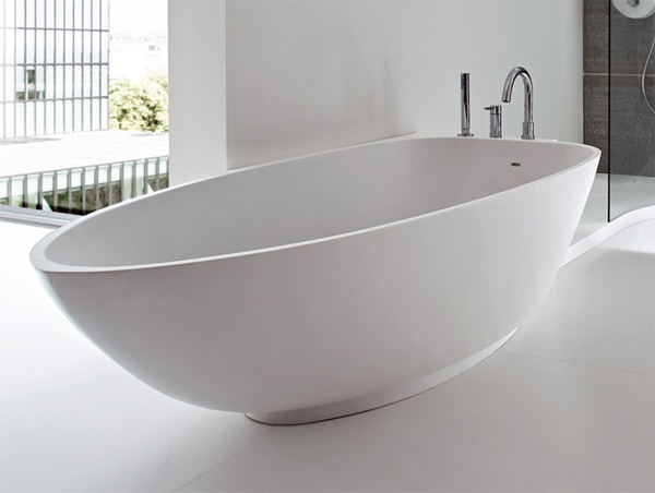 contemporary-bathtubs-design-with-japanese-philosophy-from-rexa-design