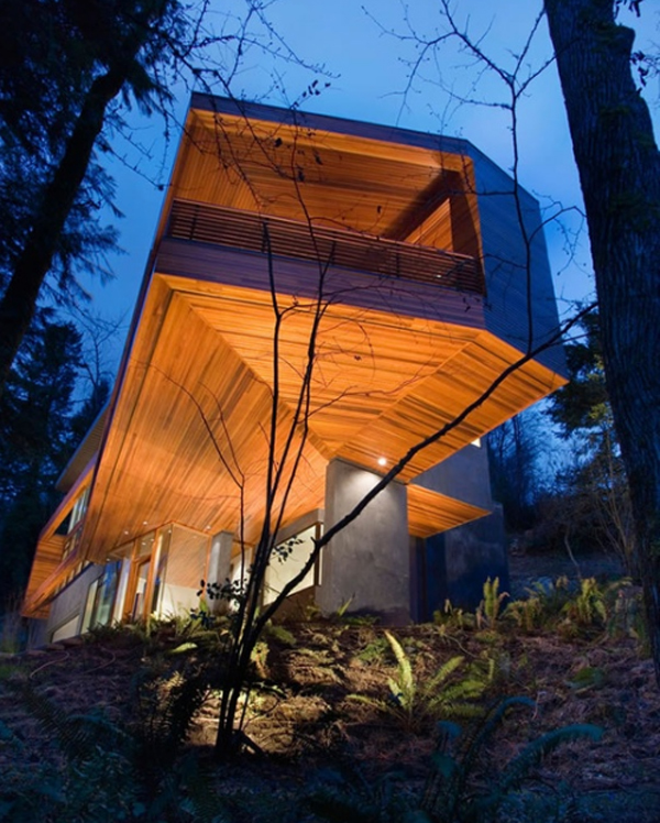 contemporary-house-design-in-twilight-saga-movies