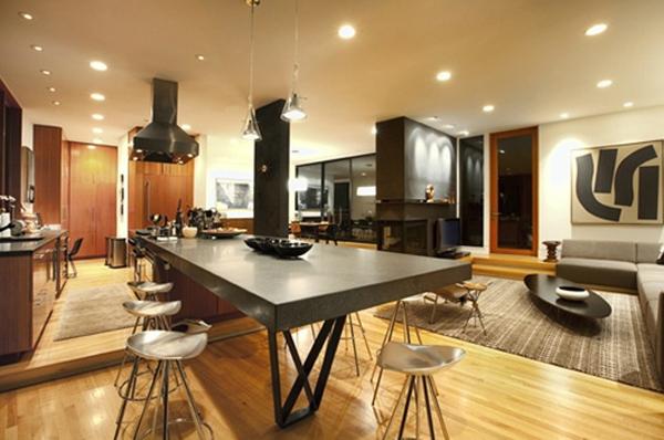 contemporary-house-ideas-in-twilight-saga-by-john-hoke