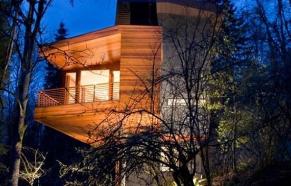 contemporary-house-in-twilight-saga-by-john-hoke