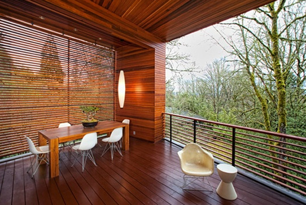 contemporary-wooden-balcony-in-edward-cullen-family-residence