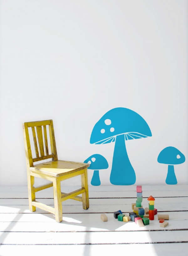 cool-and-creative-wallpaper-for-kids-room-decor