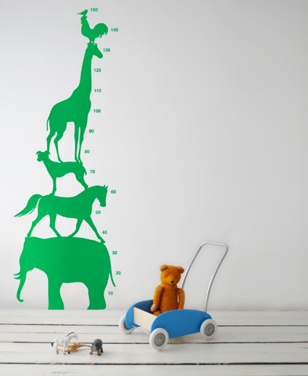 cool-and-creative-wallpaper-for-kids-room-decorations