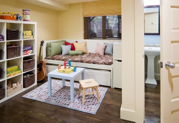 cool-and-wonderful-kids-room-decor-with-office-design