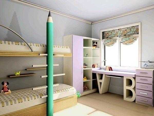 Small Space Hammock Ideas