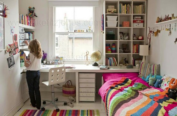 kids like to spend time playing instead of having learn you can not ban them by giving hectic schedule and limit time wonderful decorations cool kids desk e23 cool