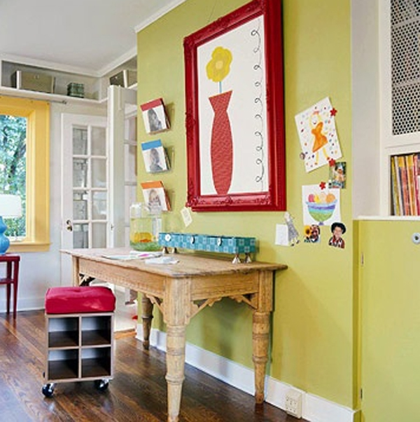 cool-and-wonderful-kids-room-design-with-office-furniture