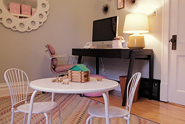cool-and-wonderful-kids-room-office-furniture