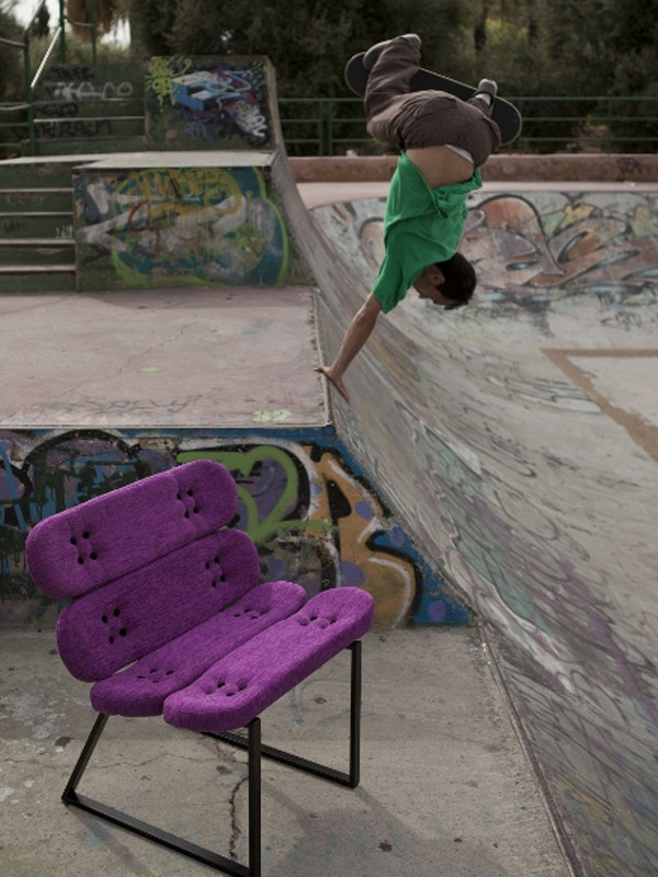 cool-skateboard-chair-furniture-design