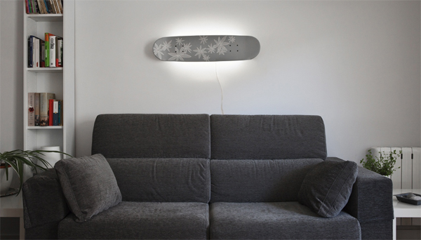 cool-skateboard-sofa-design-from-skate-home