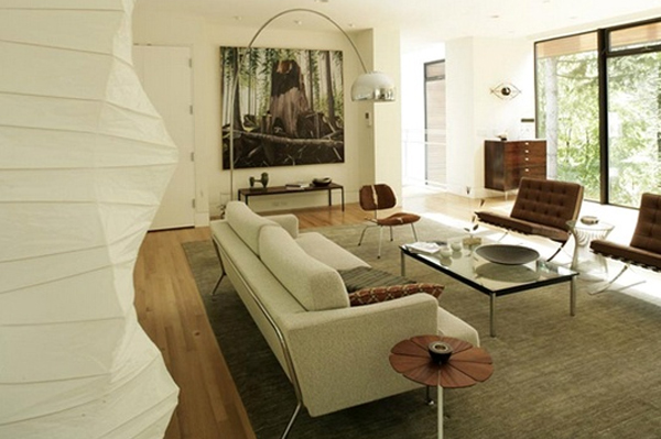 edward-cullen-house-with-living-room-decorations-by-john-hoke