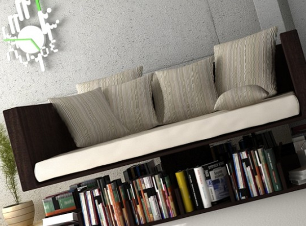 floating-sofa-furniture-with-mini-library-by-younes-duret
