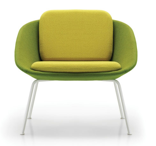 Perfect Green Living Room Chairs 600 x 563 · 129 kB · jpeg