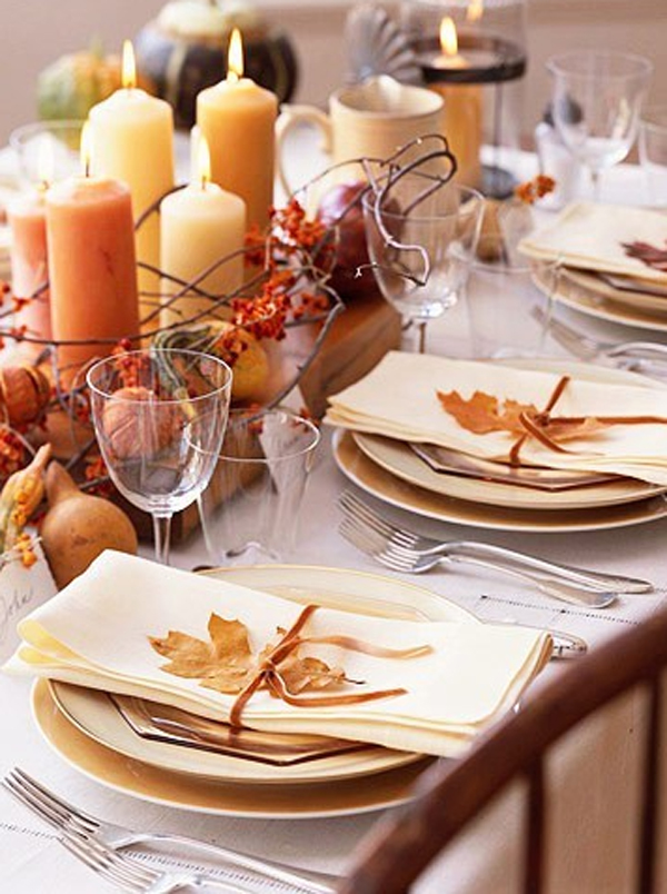 gorgeous-and-awesome-thanksgiving-table-decor