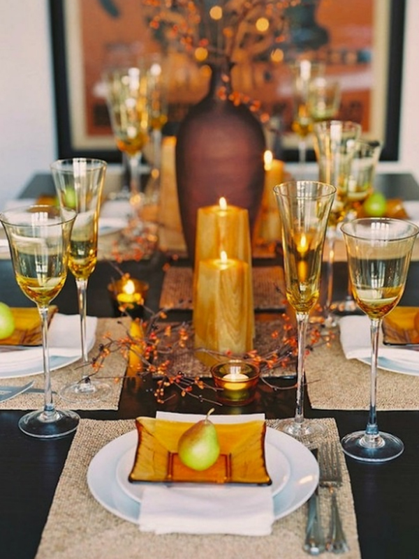 gorgeous-and-awesome-thanksgiving-table-decorating-ideas