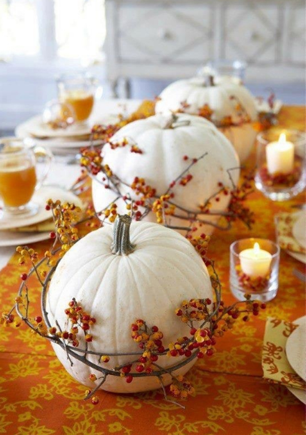 gorgeous-and-awesome-thanksgiving-table-decorating