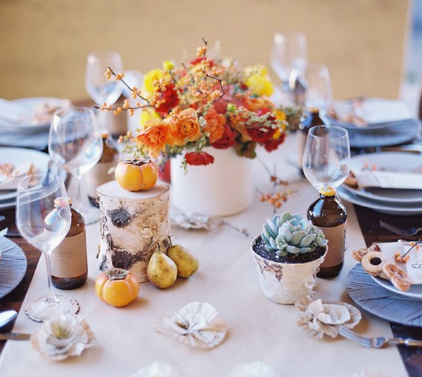 gorgeous-and-awesome-thanksgiving-table-design