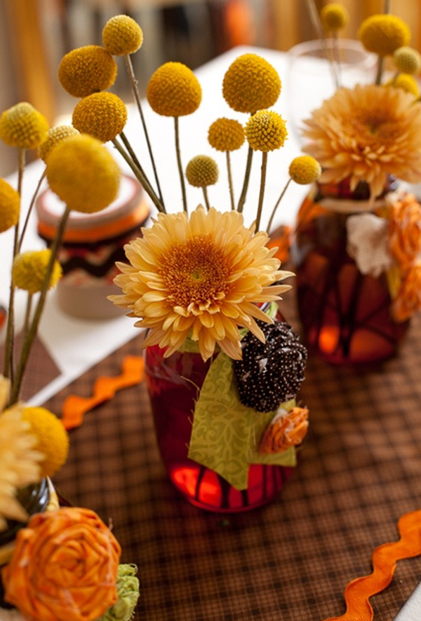 gorgeous-and-awesome-thanksgiving-tables