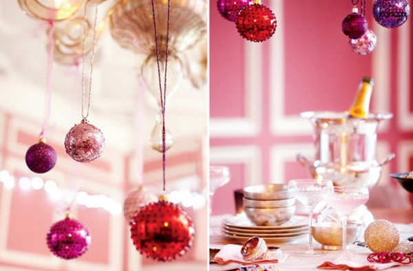 gorgeous-and-colorful-christmas-ball-for-room-decorations