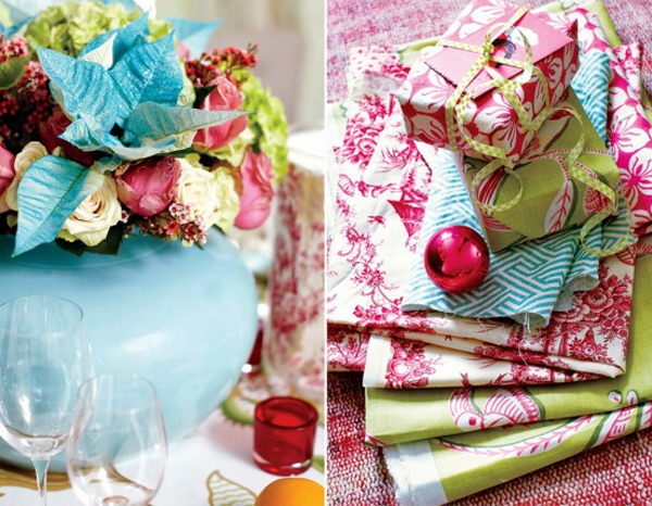 gorgeous-and-colorful-christmas-decor-ideas
