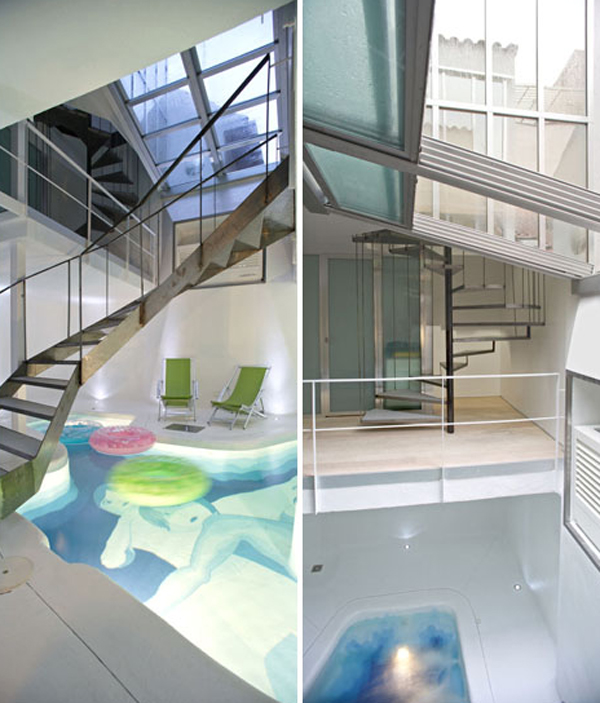 indoor-swimming-pool-in-casa-rota-house-by-manuel-ocana-architects