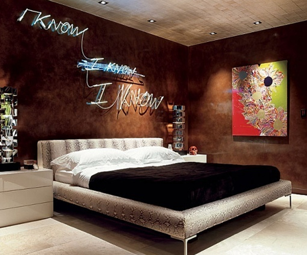 inspirational-music-bedroom-decor-by-sir-elton-john