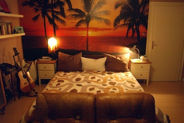 inspirational-music-bedroom-decorations-by-tess-wiley