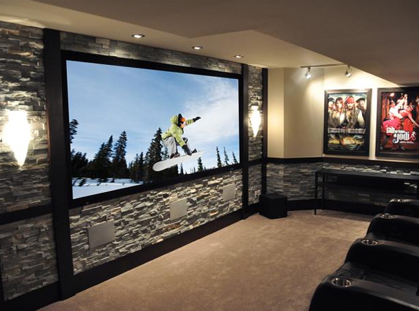 inspiring-home-theater-systems-from-cedia | Home Design And